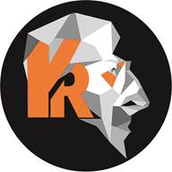 Kultureservoir logo