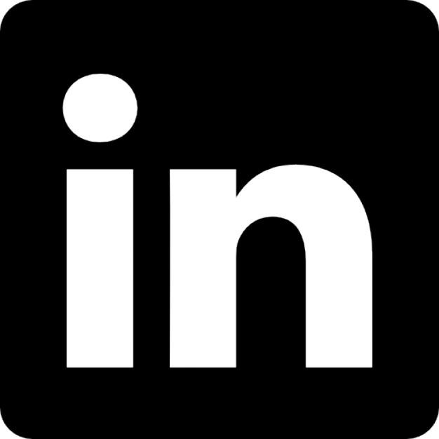 linkedin-logo_318-50643-png