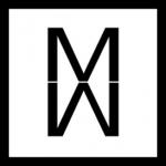 Logo Michael Witt