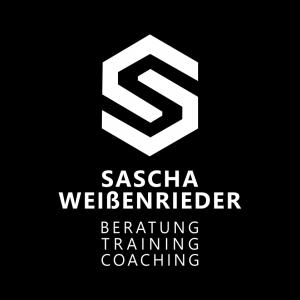 Sascha Weißenrieder