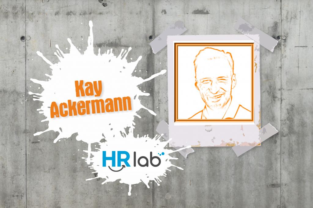 Kay Ackermann