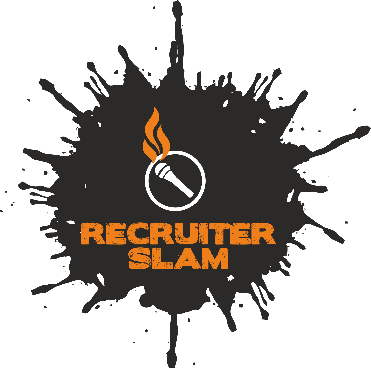Recruiter Slam