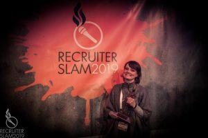 RecruiterSlam19_web (34)