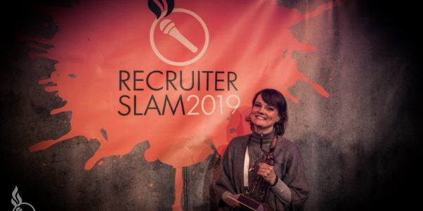 RecruiterSlam19_web (34)