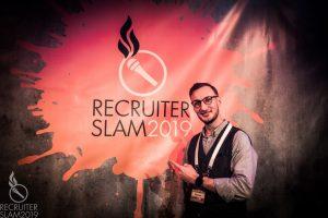 RecruiterSlam19_web (35)